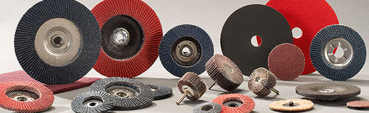 Abrasives Market Size to reach $70 billion by 2025