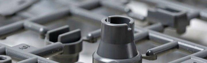Engineering Plastics Market Size to reach $127 billion by 2025