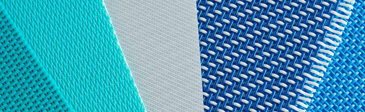 Technical Textile Market Size to Reach USD 200 Billion by 2025   Adroit Market Research