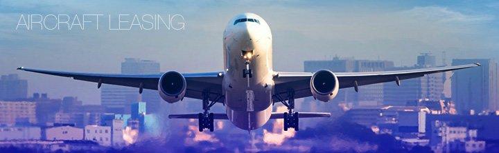 Global Aircraft ACMI Leasing Market