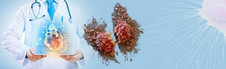 Global Cancer Diagnostics Market