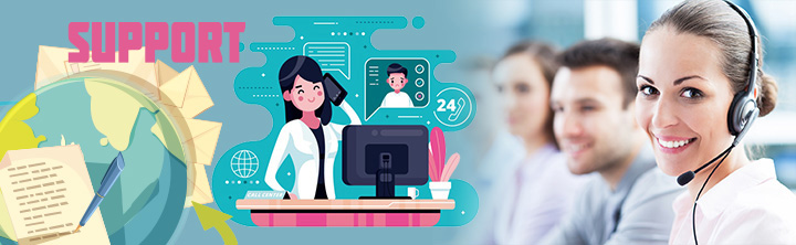 Global Contact Center Outsourcing Market
