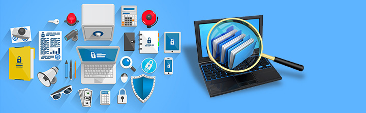 Global e-Discovery market