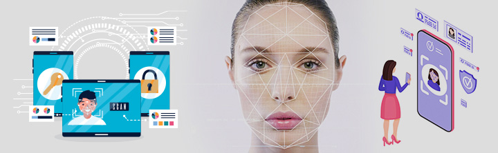 Facial Recognition Market Size to reach $12 billion by 2025