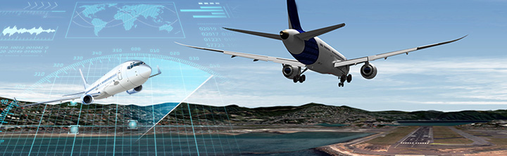 Global Flight Data Analysis System Market