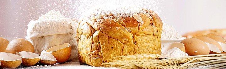 Global Food Emulsifiers Market