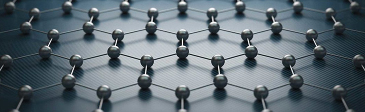 Global Graphene Market