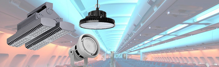 Global High Brightness (HB) LED Market