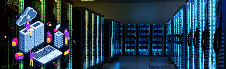 Global Hyperscale Data Center Market