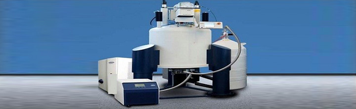 Global Nuclear Magnetic Resonance (NMR) Spectrometer Market