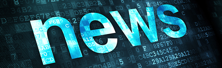 Flipkart Not happy with implementation of the new India rule
