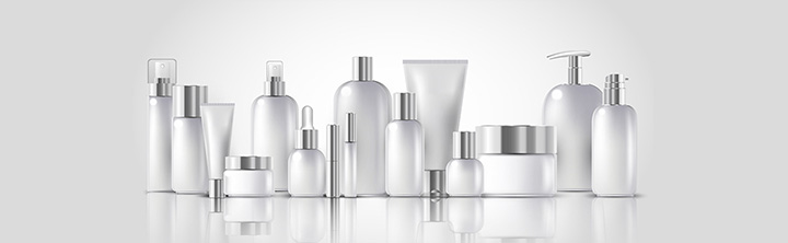 Global Personal Care Packaging Market