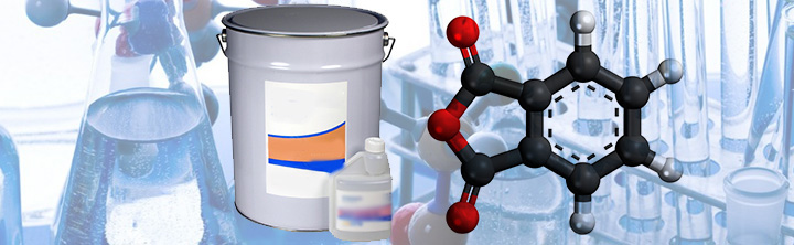 Global Phthalic Anhydride Market