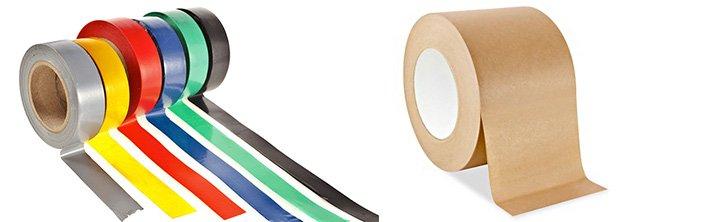 Global Pressure Sensitive Tape Market