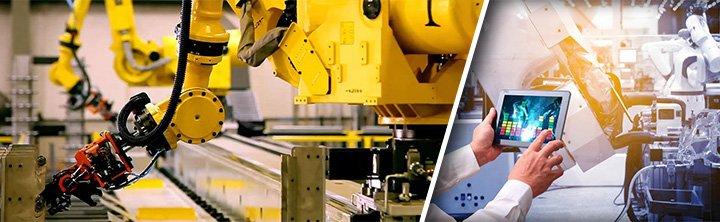 Global Robotic System Integration Market