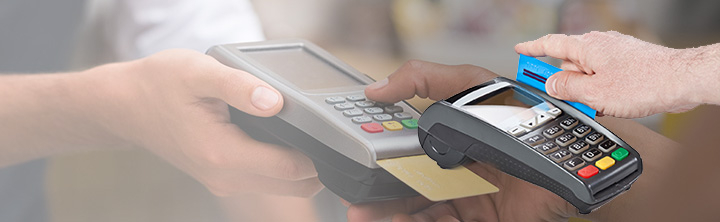 Point-of-Sale (POS) Terminals Market Size to reach $119 billion by 2025