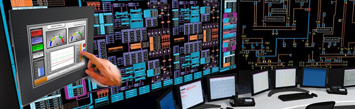 Global SCADA Systems Market
