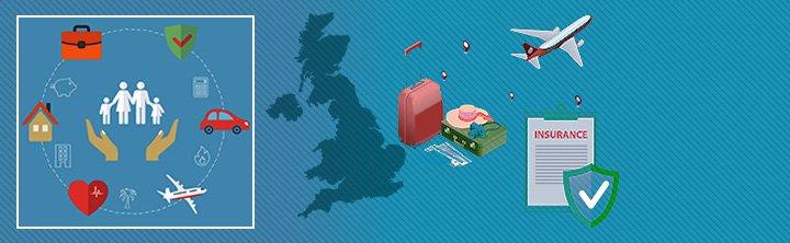 UK Travel Insurance Market