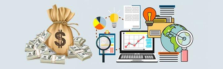 Global Anti-Money Laundering Software Market