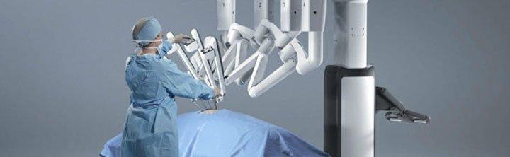Robotics Integration in Healthcare: Festo and MassRobotics New Milestone