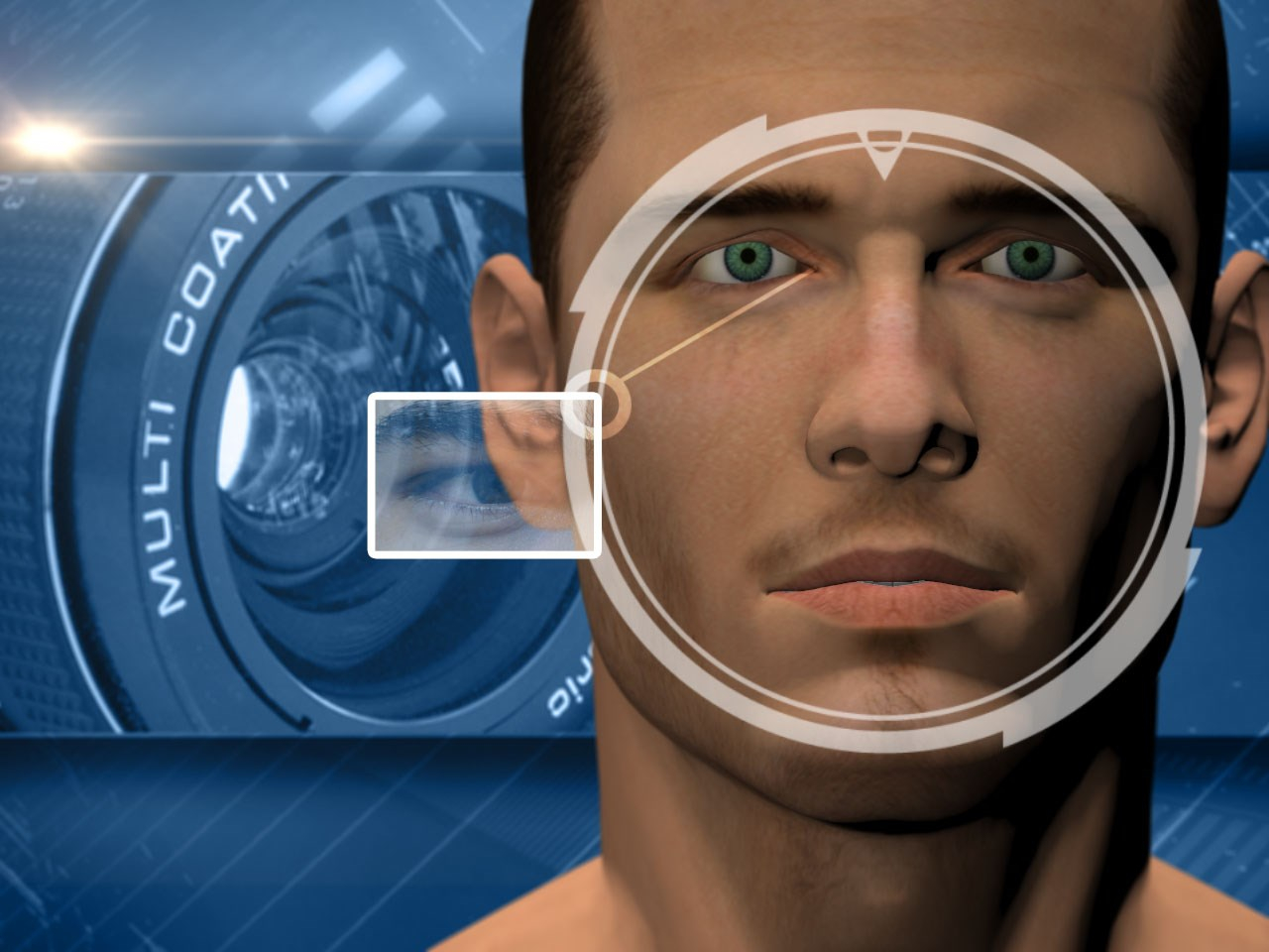 San Francisco May Ban the Use of Facial Recognition
