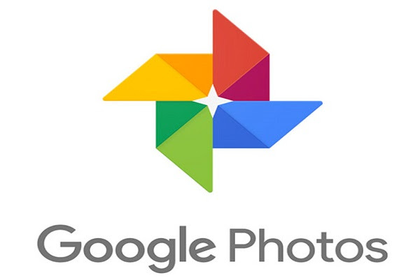 Upcoming_Google_Photos_Features_Promise_Auto_Pet_Sharing_And_Manual_Tagging.jpg