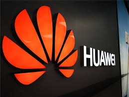 Huawei Introduces Database Management System to Grow its Business