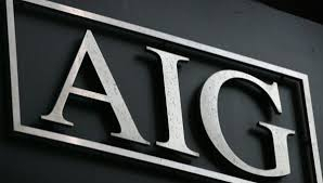 AIG Chairs Schaper of Marsh Fame as the CEO for its New Reinsurance Venture - Adroit Market Research