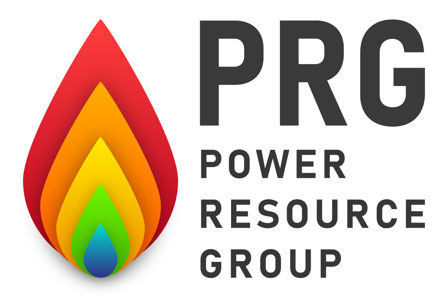 New Hope for Metalysis as Power Resources Group Takes It Over
