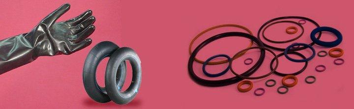 Essentials of Finite Element Method and Rubber FEA