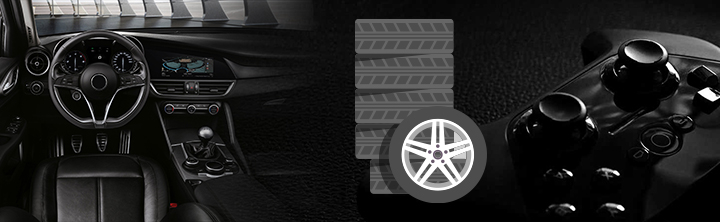 Fast Expanding Automotive Industry to Fuel Global Carbon Black Market on the Back of Rapid Adoption in Tire Making