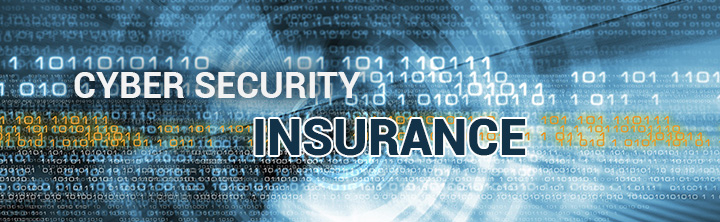Cybersecurity Insurance: How to Secure Your Digital Space?
