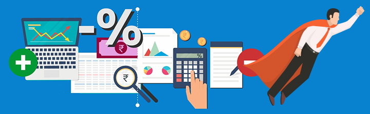 Everything you need to Know about Factoring Market