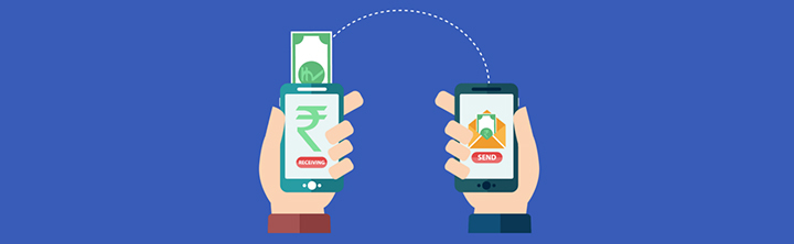 Peer-to-Peer Lending Market and the technology driving it.