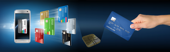 Smart Card and its Significant Applications