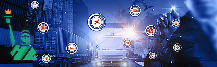 Still thinking why should you have Transportation Management System?